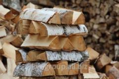الحطب البلوط لديه أفضل تبديد الحرارة