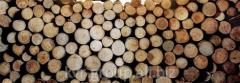 Eurofirewood