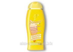 Shampoo balm Fitoriya's conditioner, 230 ml
