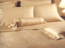 Подушки декоративні