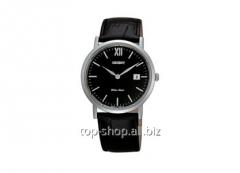 Men's watch of Oriyent Aristocra