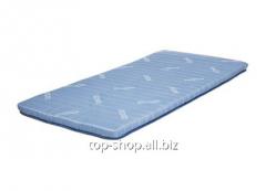 Topper Roll Ap Comfort (it is made in Ukraine)