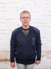 Свитера с накладками, пуловеры с накладками, спецодежда трикотажная, модель 609