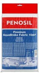 Ткань Premium AquaBrake Fabric