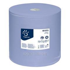 Protirochny materials TRIOMAXI BLUE IMB-401974
