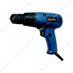 IZHMASH the Network IShS-720 screw gun (pro) with