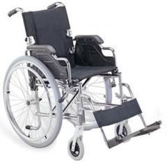 Инвалидные коляски в магазине