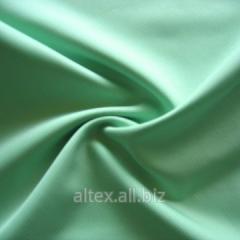 Garment-lining fabric