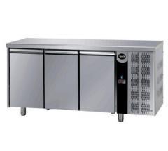Стол морозильный Apach AFM 03 ВТ