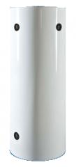 Heat-sink tank of Drazice NAD 1000 v1 with