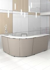 Furniture for reception TERA