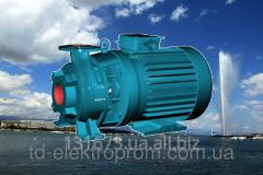 Pump KM100-65-200