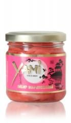 Ginger marinated TM Yami 180 of