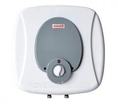 Electric EVN R-10N water heater