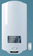 Electric EVN S-80 water heater