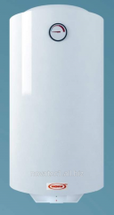 Electric EVN R-80 water heater