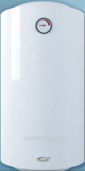 Electric EVN A-80 water heater