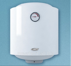 Electric EVN A-50 water heater