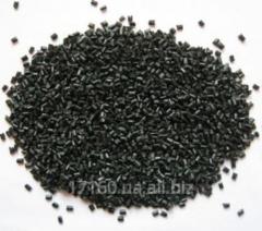Shoe PVC plastic compound