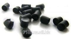 Пластикат кабельный НГП 30-32