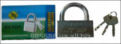 EXTRA 32 lock of mm, 50 mm, 70 mm, 90 mm