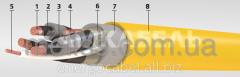 Cable excavator KGPE-HL