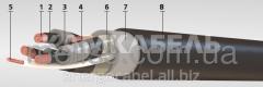Cable excavator KGETN-6