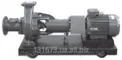 Pump SD 16/10b