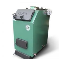 Copper solid propellant Gefest-profi S 30