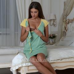 لباس خواب برای زنان شیر ده