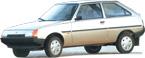Автомобиль Таврия-Нова