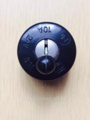 B11 Switch 10A 24B