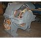 Генератор 4ГПеМ — 55 (генератор напору, 55 кВт. )