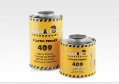 Грунт для пластика 409 Chamaleon