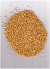 Просо желтое на экспорт ( yellow millet )