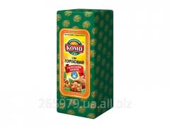 Cheese Nut KOMO