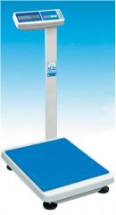 Весы электронные медицинские ВЭМ-150-Масса-К