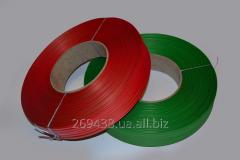 Klipsatorny tape (Clipband)