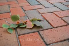 Stone blocks brick Magma Diabase