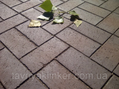 Stone blocks brick Onyx