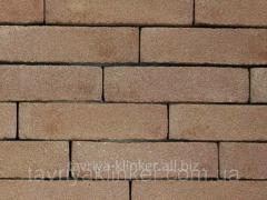 Brick brick manual molding of sEptEm