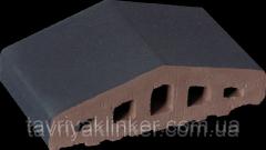 Profile brick for a protection Polar night 08