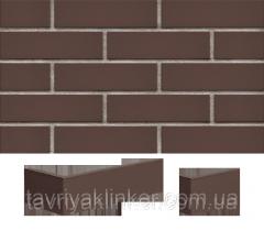 Плитка клинкерная облицовочная King Klinker (03)