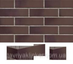 Плитка клинкерная облицовочная King Klinker (15)