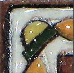 Керамогранітна плитка