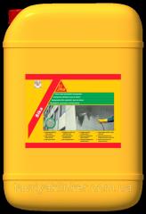 Sikagard®- S Универсальный строительный очиститель