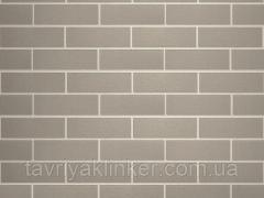 Brick brick Queramella Agathe Svetly Pr of 1 36%