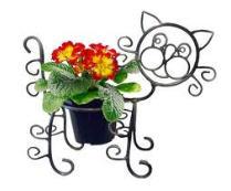Підставки для квітів