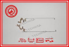 Loops of HP Probook 4540s 4545s 20890