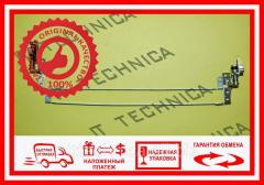 Loops of Lenovo IdeaPad B550 21150